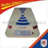廠家銷售KH-6100豪華型服裝智慧臺式檢針器