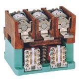 CKJ5-800交流真空接觸器 交流真空接觸器