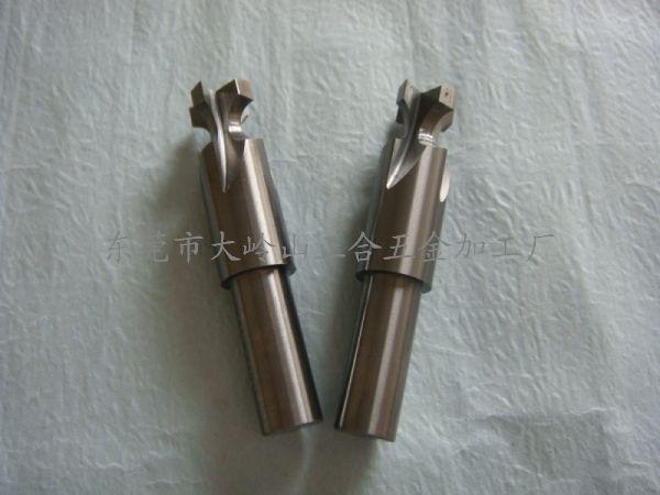 硬質合金成型刀具 鎢鋼成型刀具