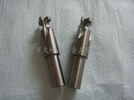 硬质合金成型刀具 钨钢成型刀具