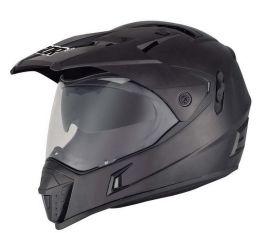 越野头盔(MX311)