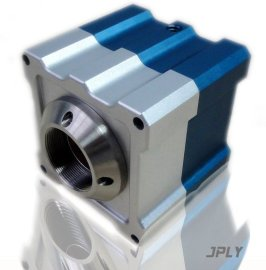 USB3.0 高清高速成像数码显微镜摄像头