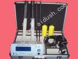 便携式探矿仪-NEF800型