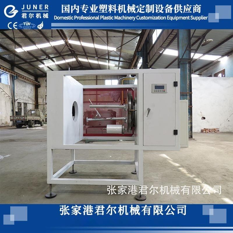 供应PVC管材线缠膜机源头厂家