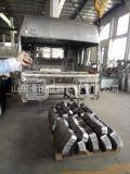 陕汽德龙新M3000原厂驾驶室底板总成 德龙新M3000原装底漆底板