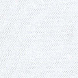 40S竹纤维拉架平纹布