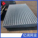 鍍鋅電焊網片