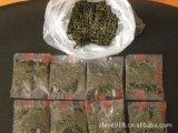 江苏浙江南京全自动高速茶叶包装机滤纸袋茶叶包装机