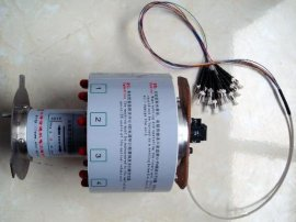 光集电通讯连接装置(XT-CG)