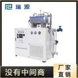 江苏瑞源 厂家直销60kw防爆电加热导热油炉