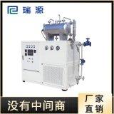 江蘇瑞源 廠家直銷60kw防爆電加熱導熱油爐
