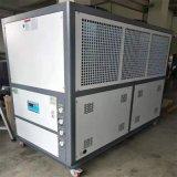 石家莊工業冷水機 冷凍機組3P5P6P8P10P12P15P20P廠家