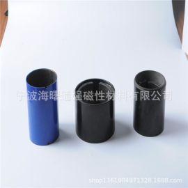 出售绞盘电机磁瓦,高性能铁氧体磁瓦 油泵磁瓦