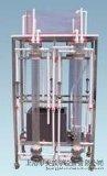 JYJS-30离子交换设备(4组实验)