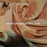 竹纤维面料 服装家纺布