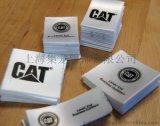 柔性印标 轮转机印标 洗水标 印唛care label