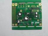 手工焊接 手工贴片 插件后焊
