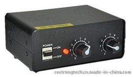 2通道5V模拟控制器