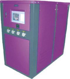 工业用风冷式冷水机   BIC-5A