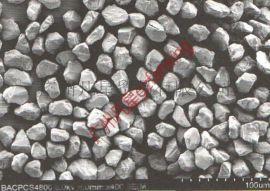 W2.5金刚石微粉10000目M1-3