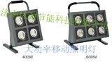 led移动照明灯 200-600w 移动照明灯 厂家直销