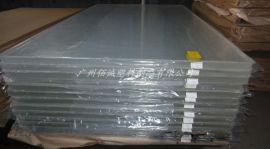 供应亚克力板 有机玻璃板 广告牌导光亚克力板材 PMMA板材