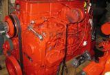 康明斯L8.9/ISL发动机 ISL-C375/L8.9-C340 北起多田野428H起重机