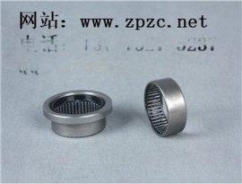 DBF70697 7701464321汽车滚针轴承汽车修理包
