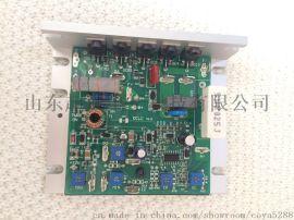KBLC-120D/240D直流调速器