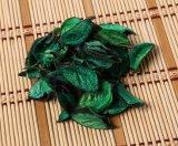 绿色棉花壳干花香包批发可作拍照道具装饰 除鞋胶水味大量供应