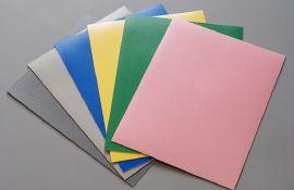 PVC塑胶地板 舞蹈房吸音地板 幼儿园耐脏环保地板胶