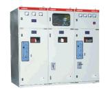 HXGN15-12系列环网柜10KV高压环网柜
