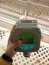 美国华瑞SP-3104plus有**体**探测器