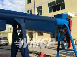 供应WMEP系列为明机械清洗机
