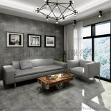 廚房地磚300×300衛生間瓷磚防滑地磚陽臺瓷片浴室洗手間小地磚