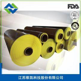 铁 龙玻纤网格传动带|江苏维凯