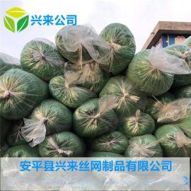 四川遮阳网,台州遮阳网,广东遮阳网