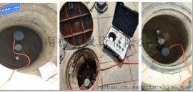燃气PE管道检测定位仪