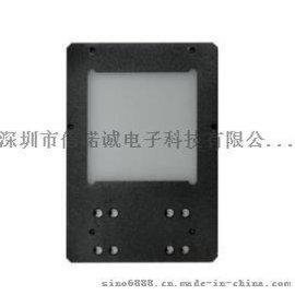 深圳宝安信诺诚LED摄像头模组测试光源