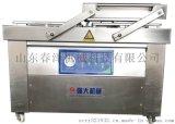真空包装机 食品通用真空包装机