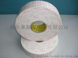 3M4926亚克力泡棉胶带