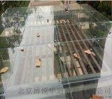 6釐8釐10釐12釐15釐鋼化玻璃制造商