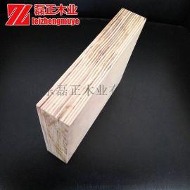 苏州车展用地台板全杨木整芯用途广汽车展览木地台板