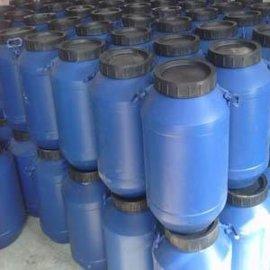 供青海共和防水渗透剂和民和防水剂详情