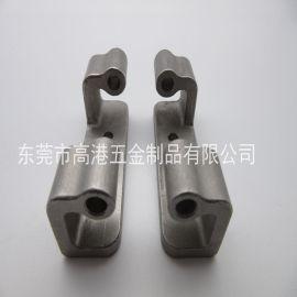 厂家专业定制各类不锈钢合页、铰链 平安彩票pa99.com制品