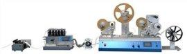 卷式贴板机供应商,上海卷式贴板机,金标供