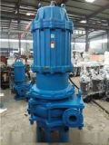 名牌 排渣泵山东江淮JHG吸鹅卵石泵泵体结构