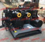 2立方150公斤空气压缩机哪里有卖?