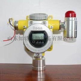 新型物联网HCN**气体报警器 **探测器