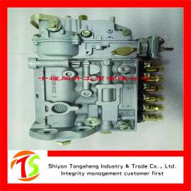 国产东风康明斯配件高压油泵0460426401